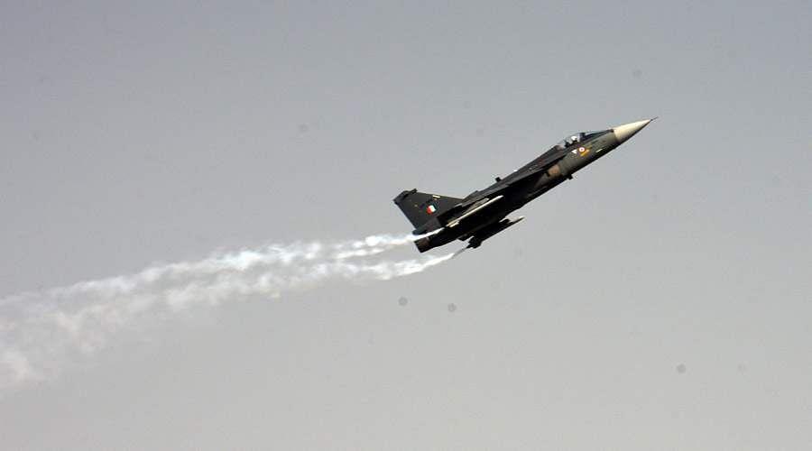 IAF-2