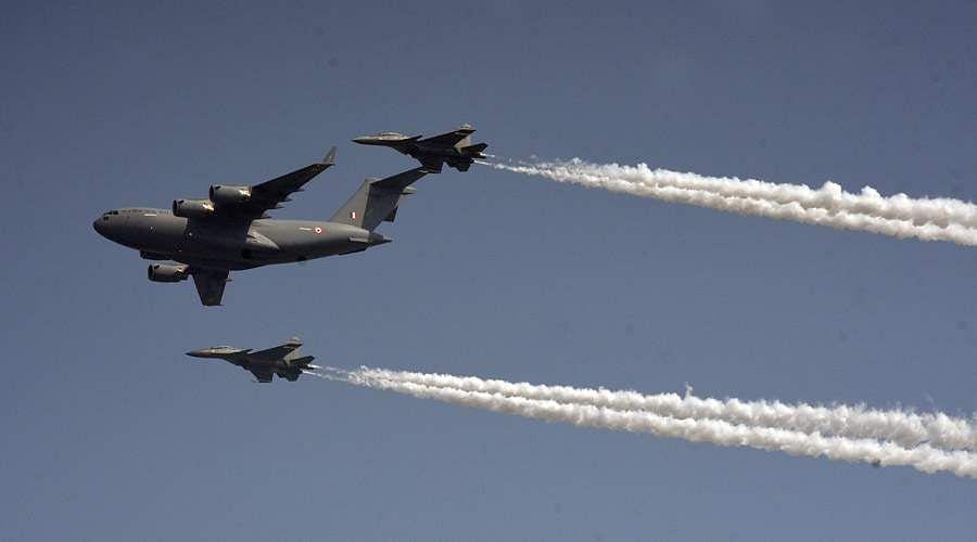 IAF-4