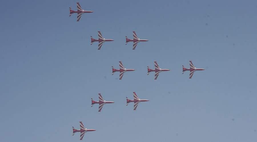 IAF-5