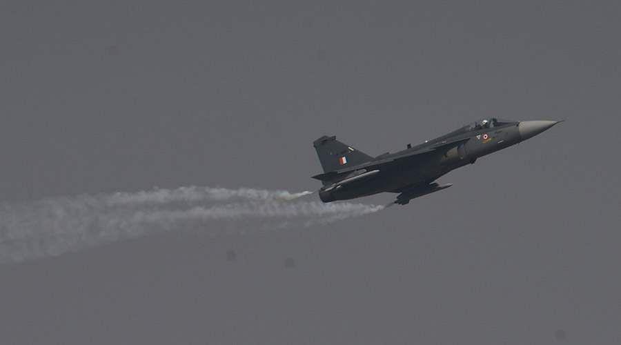 IAF-7