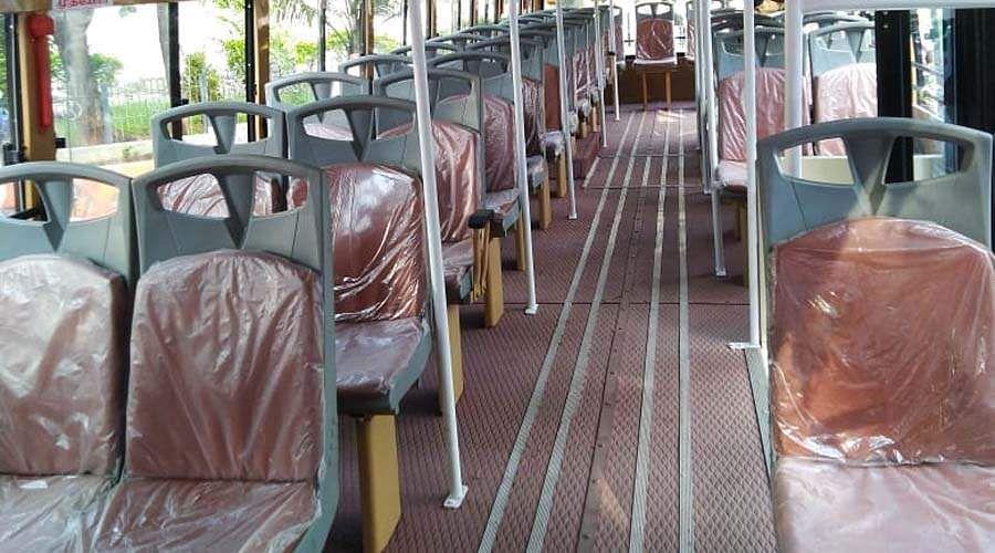 New-Bus-3