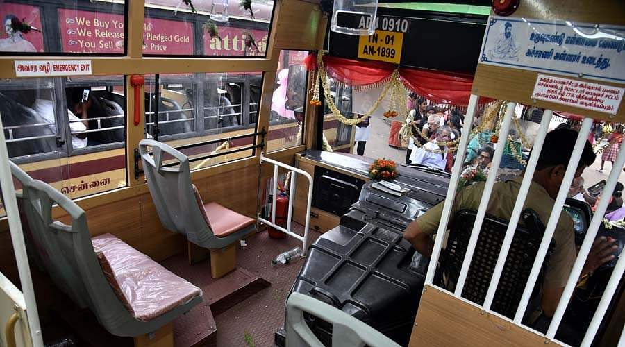 New-Bus-4