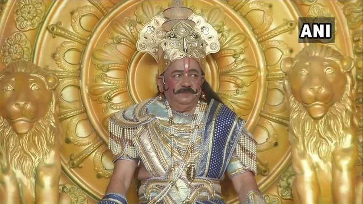 Harshvardhan_played_the_role_of_Raja_Janak