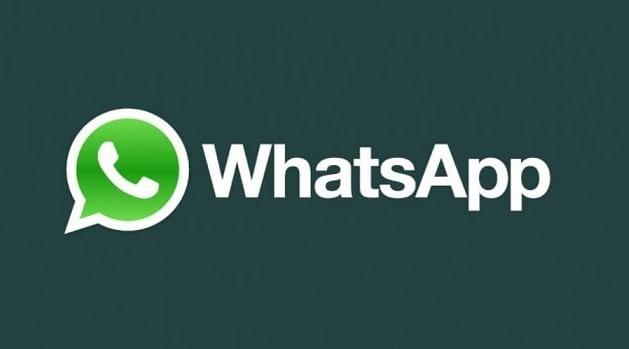 whatsup web