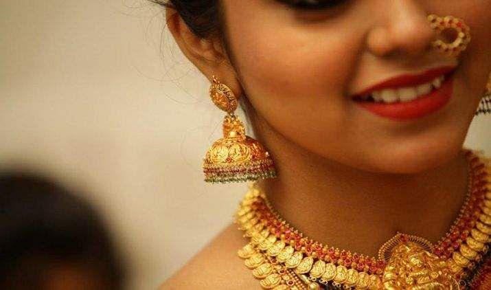 Gold-Limit_IndiaTVPaisa-860x508