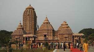 puri_jaganath_temple