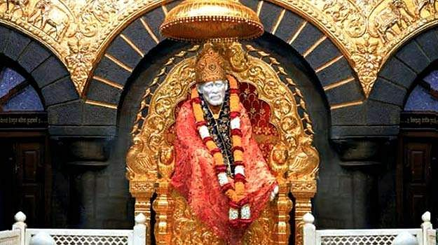 25travel-shirdi