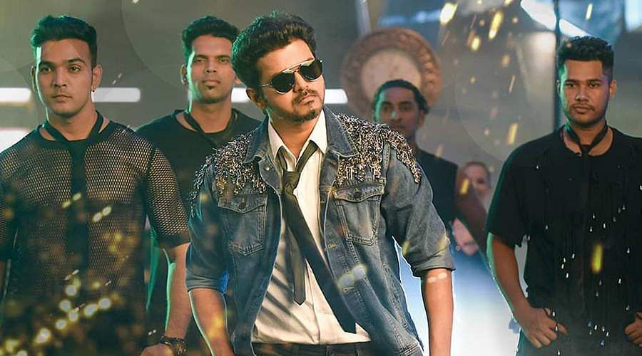 Sarkar-Movie-9