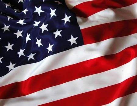 america_flag