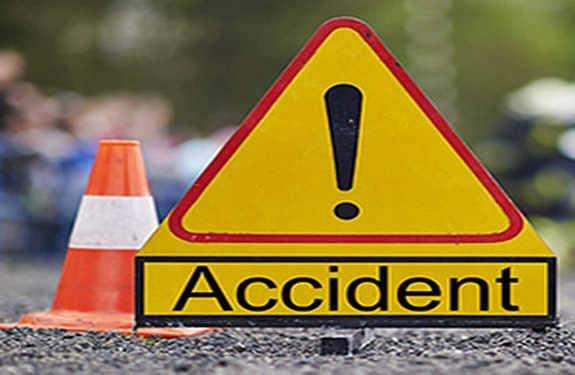 road_accident