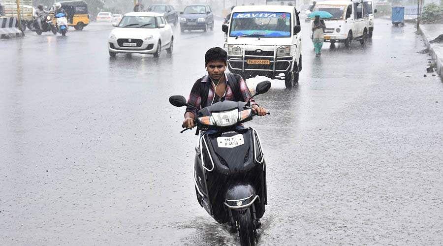 rains-23
