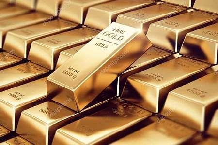gold-efg