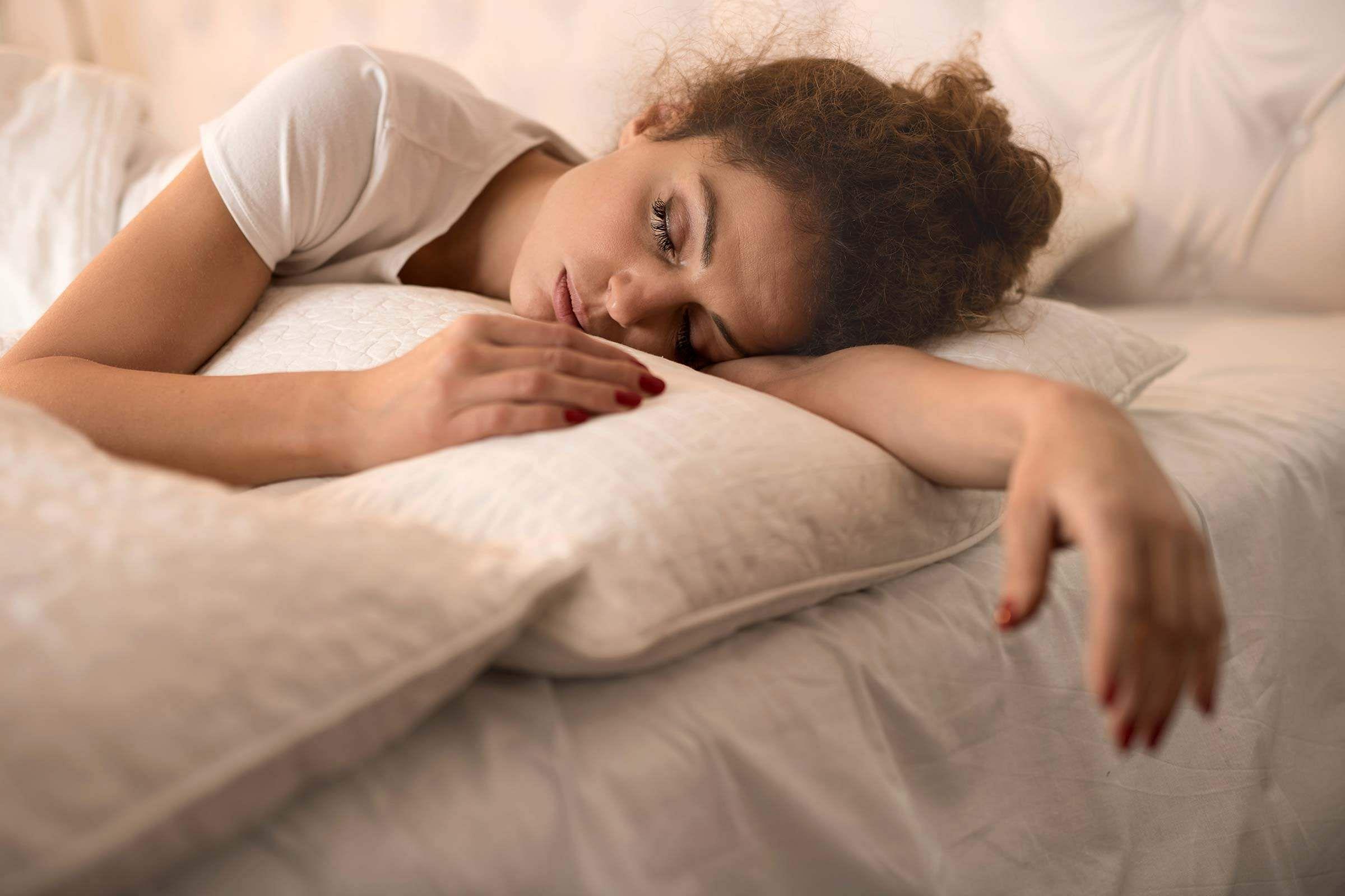 01-why-herbal-remedis-fatigue-BraunS