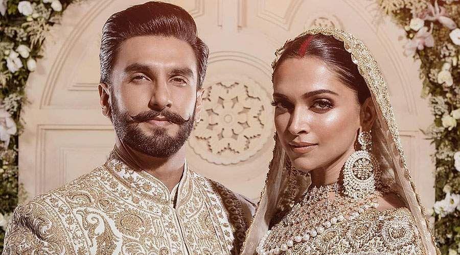 Ranveer_Deepika_wedding_reception-1