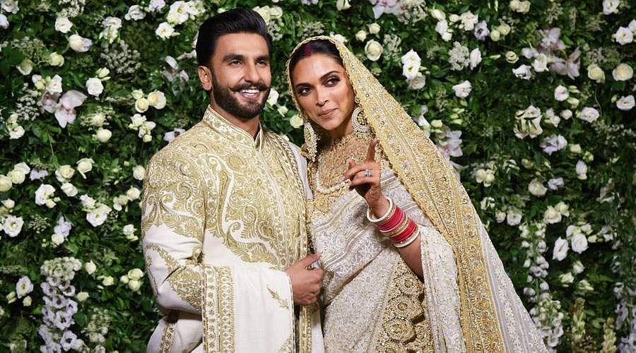 Ranveer_Deepika_wedding_reception-10