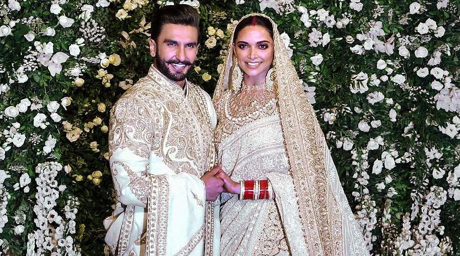 Ranveer_Deepika_wedding_reception-11