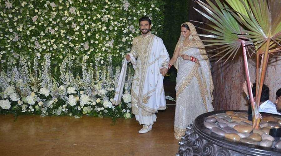 Ranveer_Deepika_wedding_reception-3