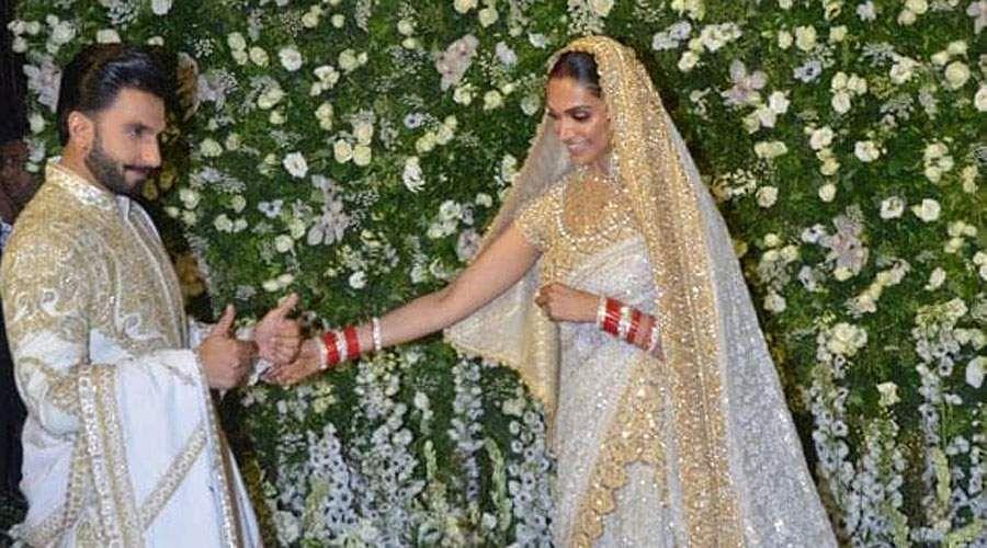 Ranveer_Deepika_wedding_reception-4
