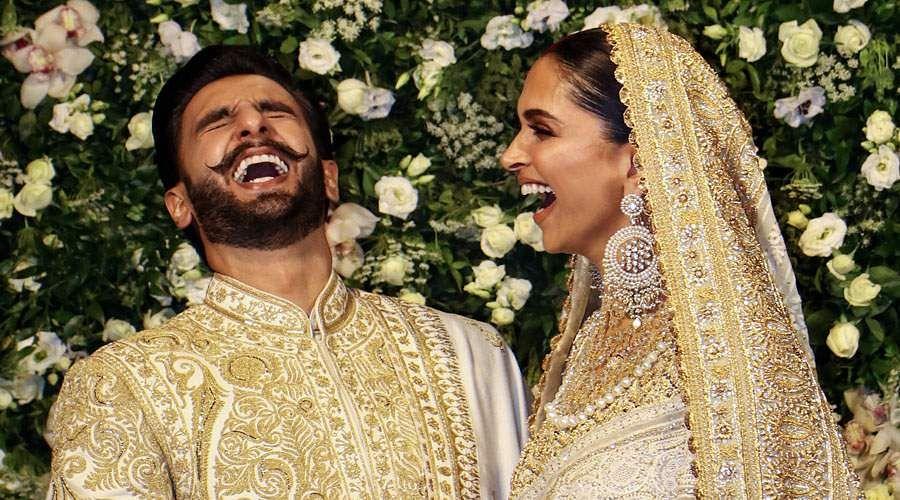 Ranveer_Deepika_wedding_reception-7