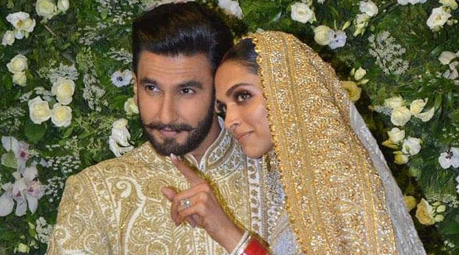 Ranveer_Deepika_wedding_reception-8