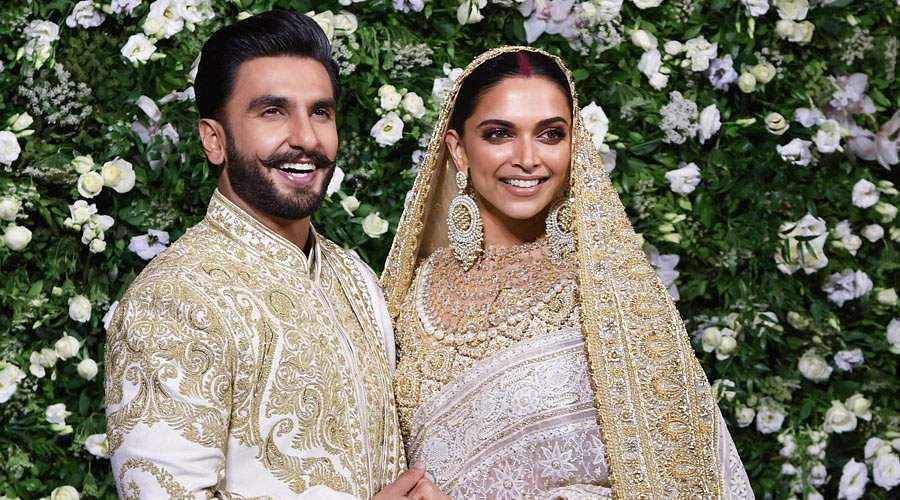 Ranveer_Deepika_wedding_reception-9