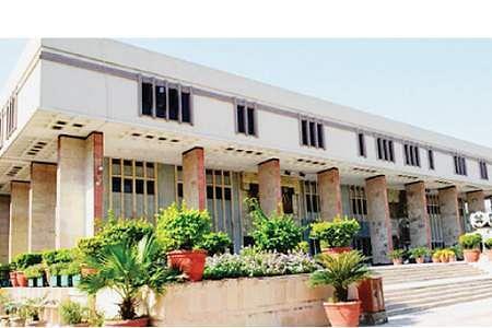 high-court-of-delhi
