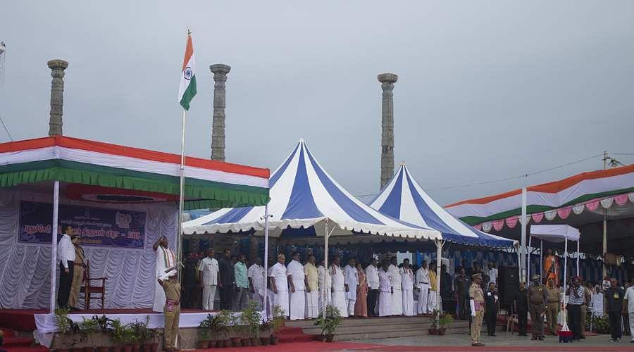 Pondicherry_Liberation_Day-1
