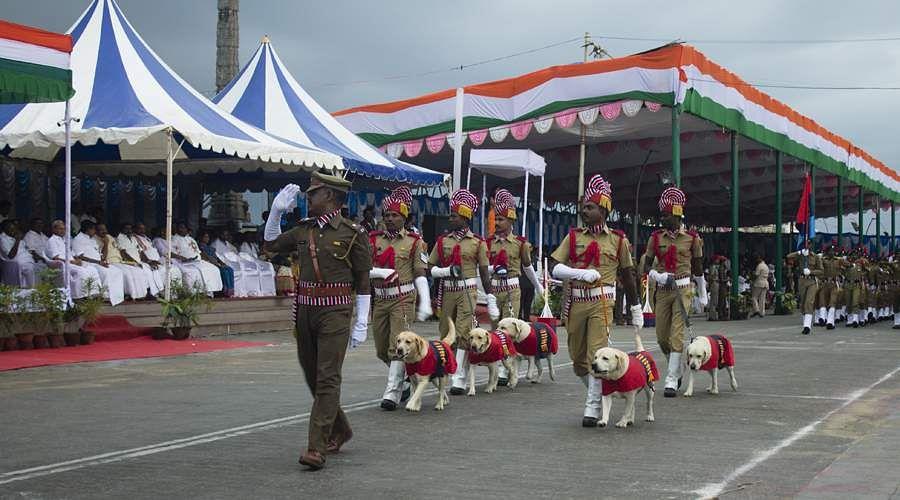 Pondicherry_Liberation_Day-10