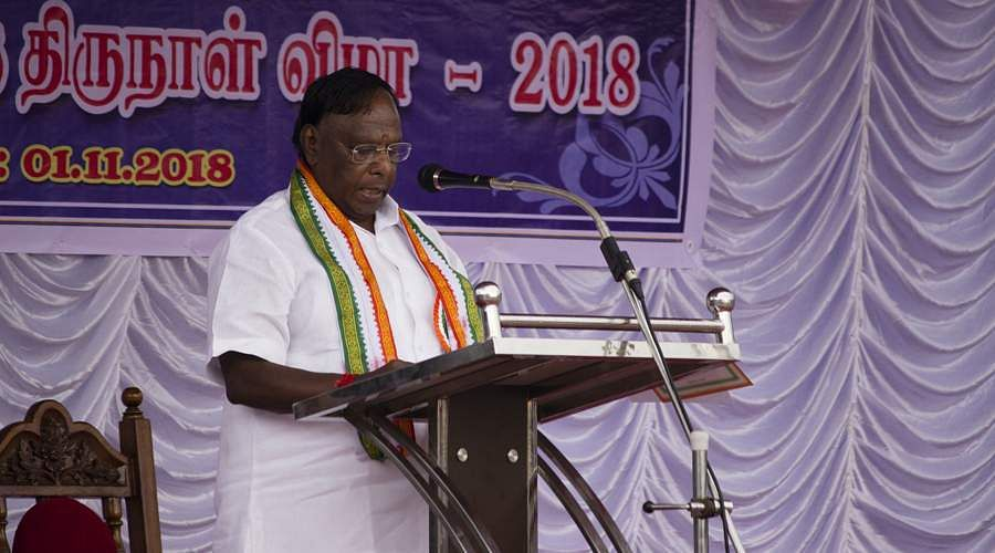 Pondicherry_Liberation_Day-11