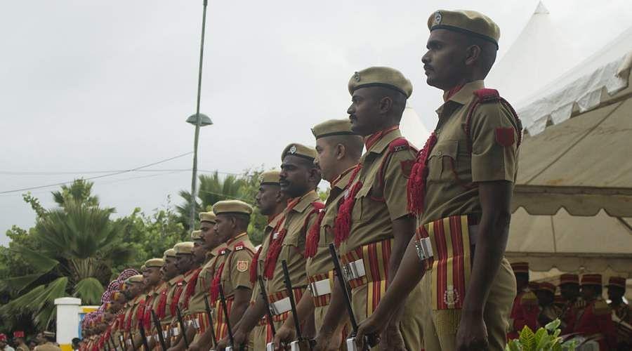 Pondicherry_Liberation_Day-14