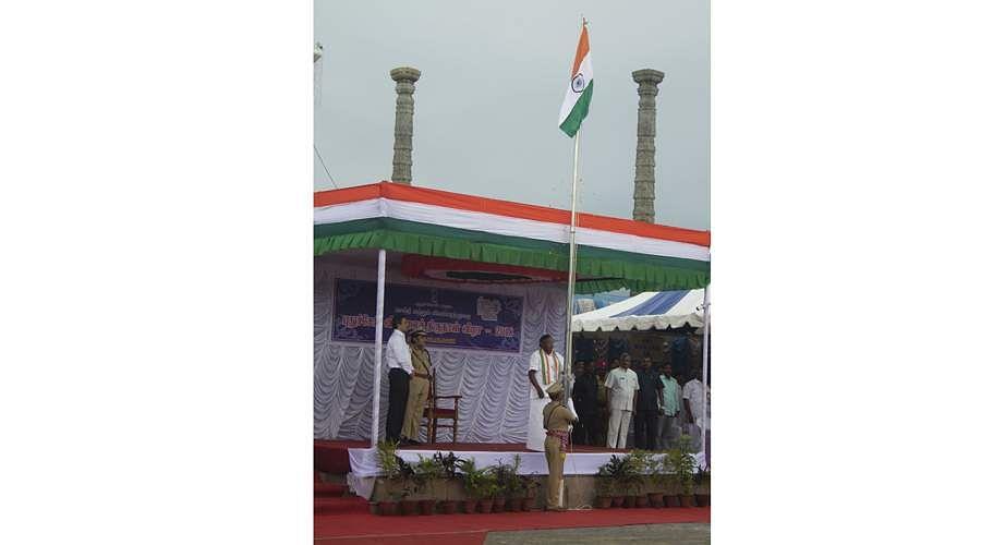 Pondicherry_Liberation_Day-15
