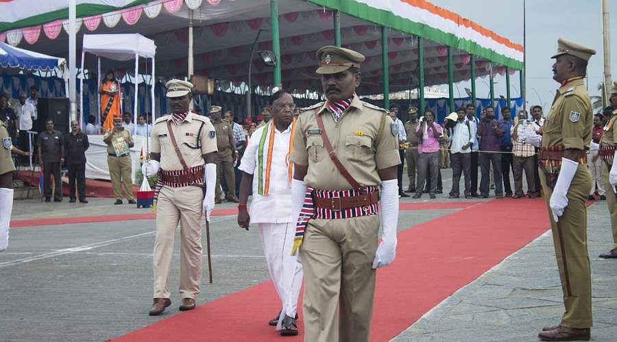 Pondicherry_Liberation_Day-4