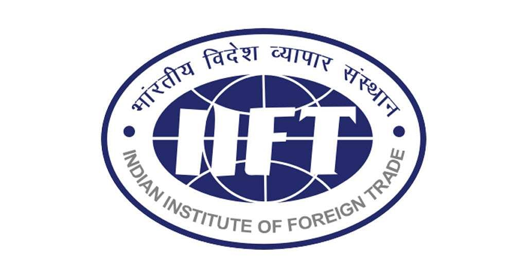 Image result for iift 2018