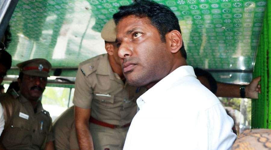vishal-arrest-10