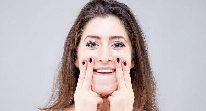 Beauty-face-yoga-THS-655x353