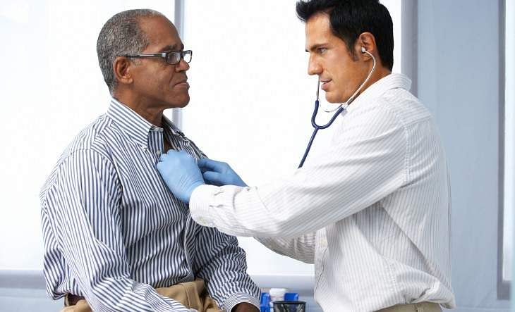 Male-Doctor-and-Male-Patient-Heart-Health