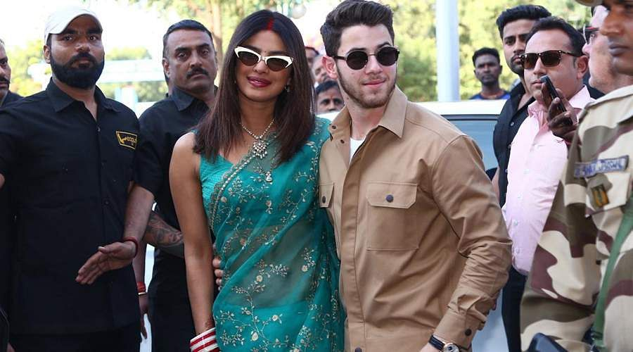Priyanka-Chopra-and-Nick-Jonas-25