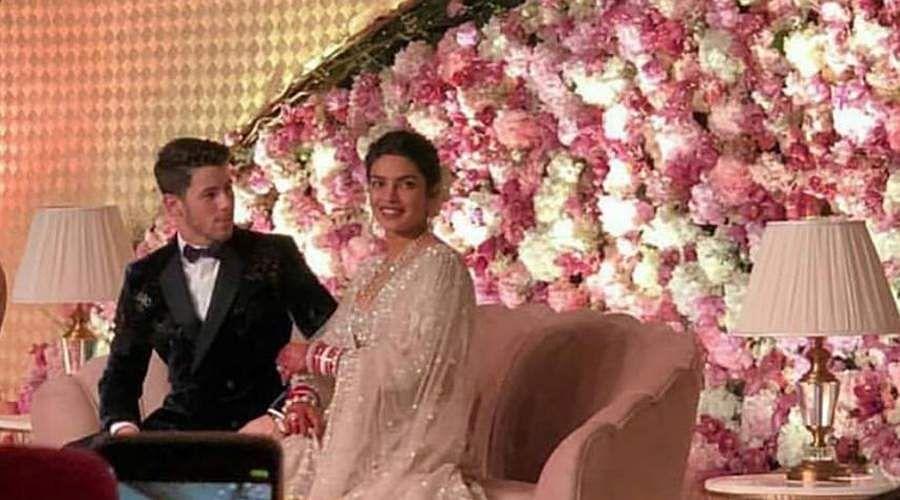 Priyanka-Chopra-and-Nick-Jonas-29
