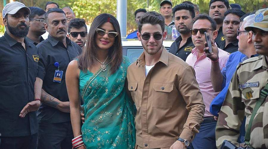 Priyanka-Chopra-and-Nick-Jonas-30