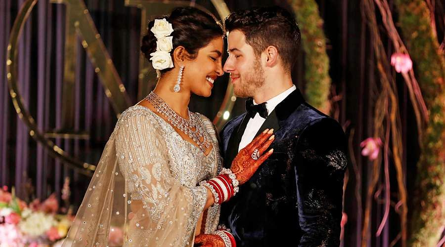 Priyanka-Chopra-and-Nick-Jonas-4