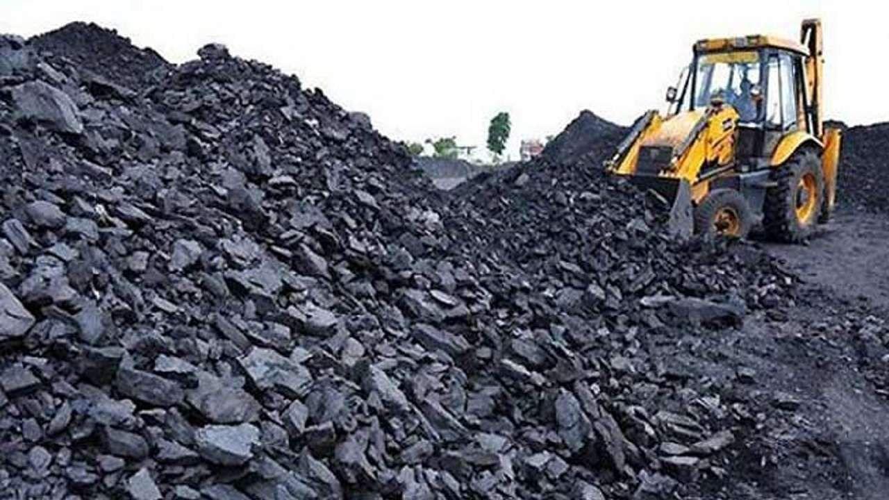 coal_scam