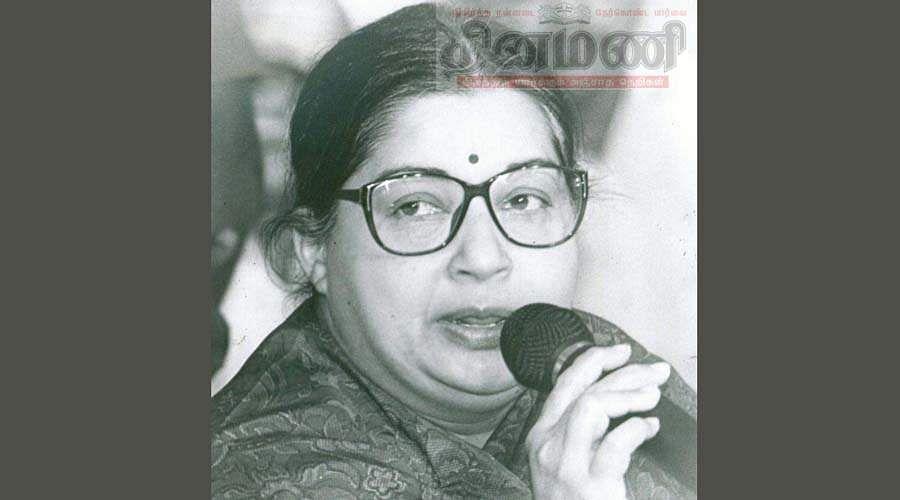 jayalalitha-28
