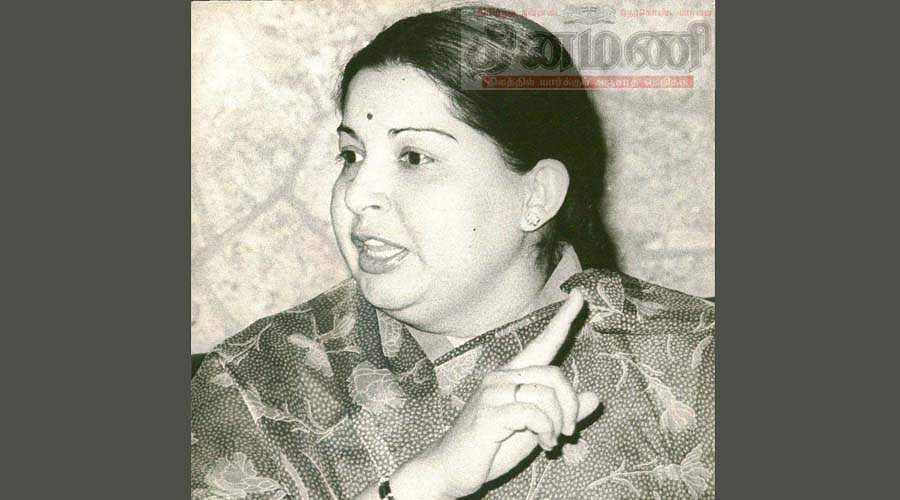 jayalalitha-31
