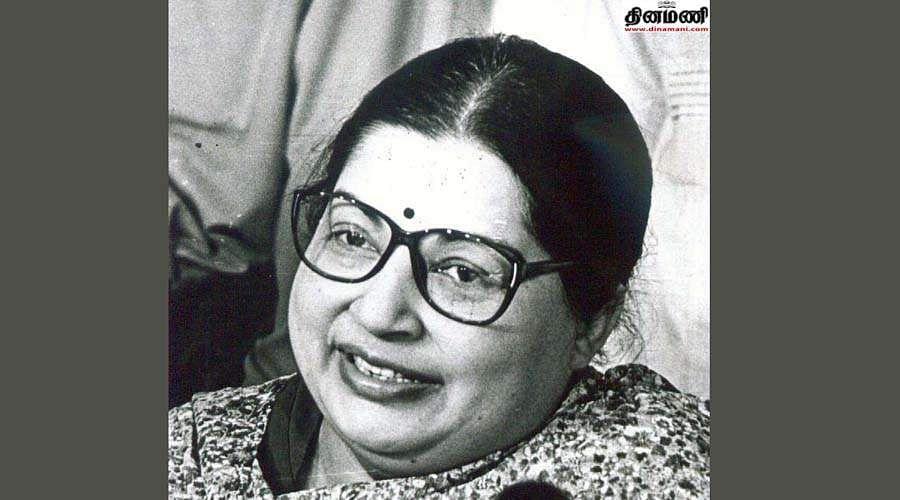jayalalitha-32