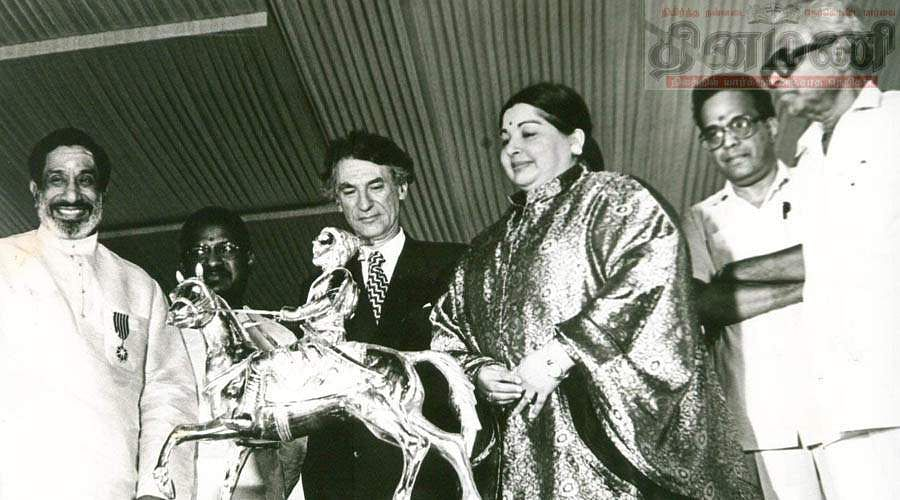 jayalalitha-35