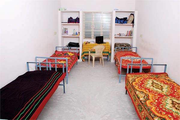 ladies_hostel