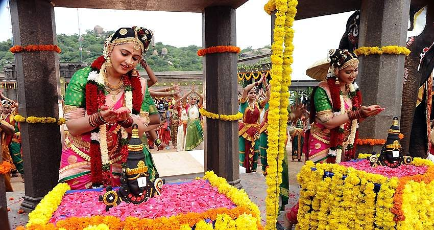 Brahmanda_Nayagan-13