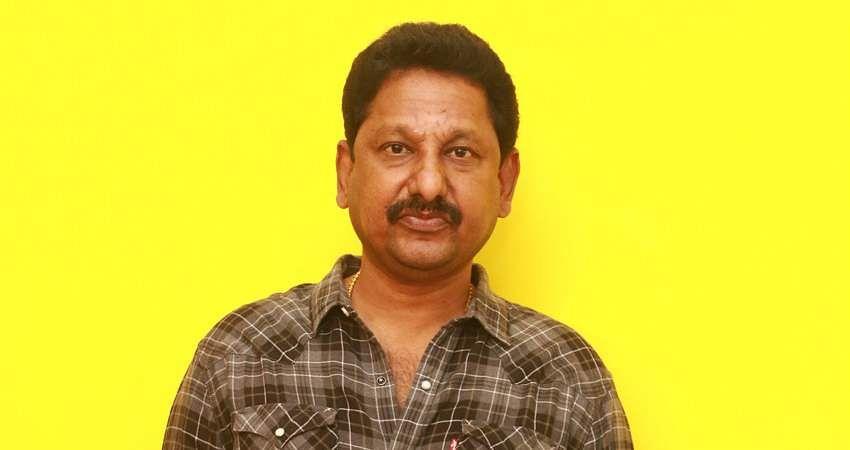 Tamil_Padam_-12