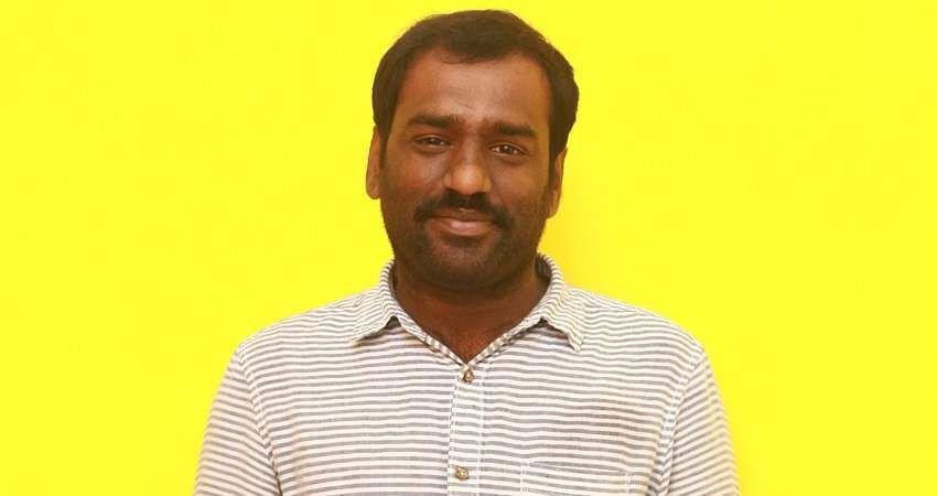 Tamil_Padam_-13