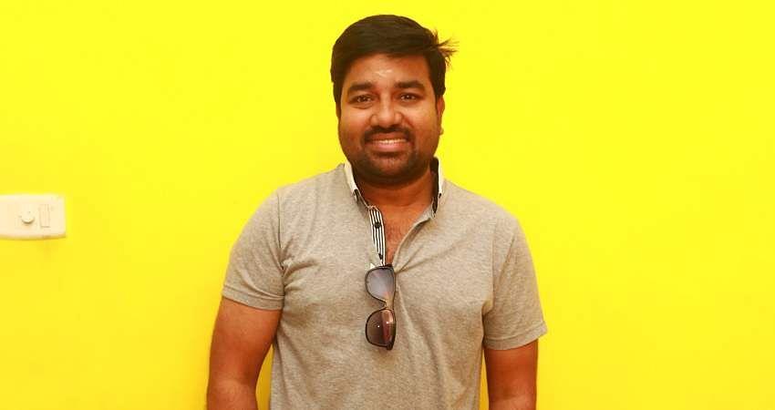 Tamil_Padam_-3a